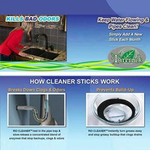 Drain-Sticks-Keep-Pipes-Clean-and-Sink-Odor-Free-Deodorizer-for-Kitchen-Shower-Sewer-2blue-24pc