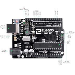 ELEGOO-UNO-R3-Board-ATmega328P-ATMEGA16U2-with-USB-Cable-Compatible-with-Arduino-IDE-Projects-RoHS-Compliant