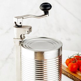 Can-Opener-Commercial-Can-Opener-Table-Mounted-Professional-Grade-11-1ct-Box-Met-Lux-Restaurantware
