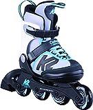 K2 Skate Girls Marlee Inline Skate