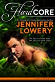 Hard Core (Onyx Group Book 1)