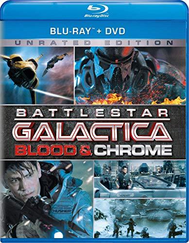 Battlestar-Galactica-Blood-Chrome-Blu-ray
