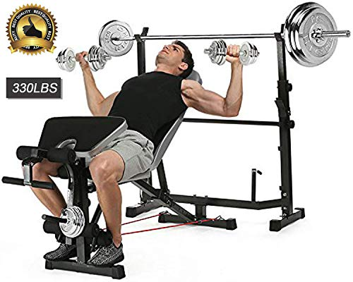 Yoleo Adjustable Weight Bench Weight Bench View and download kwb easyfire installation and maintenance manual online. weight bench