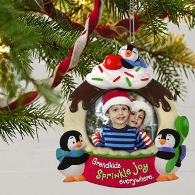 Hallmark-Keepsake-Christmas-Ornament-2020-Lifes-Sweeter-With-Grandkids-Photo-Frame