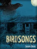 Birdsongs (Benny James Mystery Book 1)