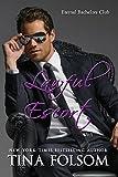 Lawful Escort (Eternal Bachelors Club Book 1)