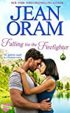 One blizzard. Two opposites. And some time under the mistletoe.Josh Carson has a secret. As a firefighter he's comfortable being sent in to save forests and wildlife, but in his spare time he creates delicate hair ribbons that are anything but mascul...