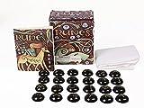 Runes: Unlock the Secrets of the Stones (RP Minis)