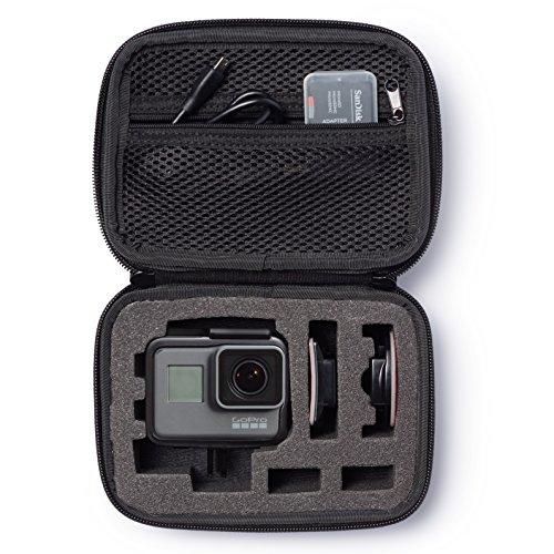 AmazonBasics GoPro Carrying Case