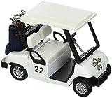 KiNSFUN Golf Cart