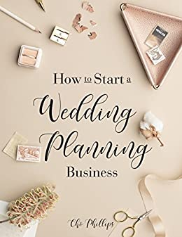 How To Start Planning A Wedding 6