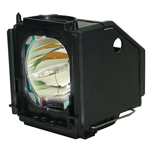 Samsung HL-S6767W DLP Projection TV Assembly with High Quality Original Bulb