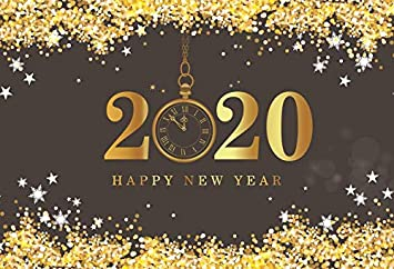 Image result for happy 2020