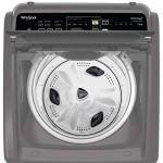 the best whirlpool washing machine to buy