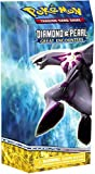 Pokemon Diamond & Pearl Great Encounters Theme Decks: Infinite Space (60 Card Starter Deck)