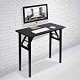 Need Small Computer Desk Folding Table 31 1/2