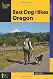 Best Dog Hikes Oregon