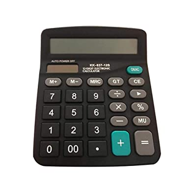 amazon sales calculator