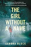 The Girl Without a Name (A Zoe Goldman novel)