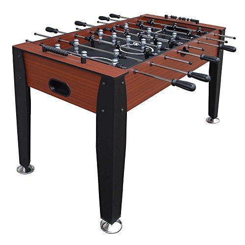 Dynasty 54-in Foosball Table
