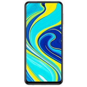 Redmi Note 9 Pro Gorilla Glass 5 Protection india 2020