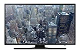 Samsung UN65JU6500 65-Inch 4K Ultra HD Smart LED TV (2015 Model)