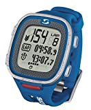 Sigma Sport 22612 PC26.14 Heart Rate Monitor, Blue