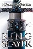 Kingslayer