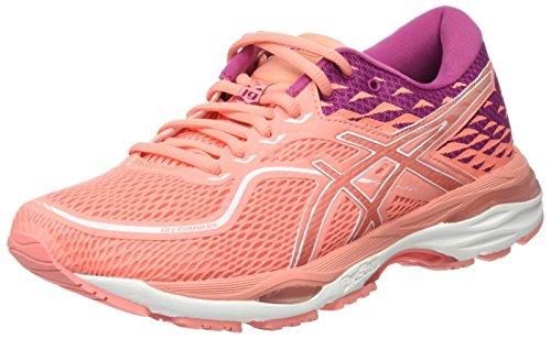 efbca3bc6 Zapatillas de Running para Mujer Asics Gel-Cumulus 19 - corretienda.com
