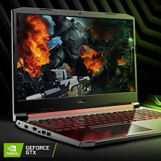 Acer-Nitro-5-Gaming-Laptop-9th-Gen-Intel-Core-i5-9300H-NVIDIA-GeForce-GTX-1650-156-Full-HD-IPS-Display-8GB-DDR4-256GB-NVMe-SSD-WiFi-6-Waves-MaxxAudio-Backlit-Keyboard-AN515-54-5812