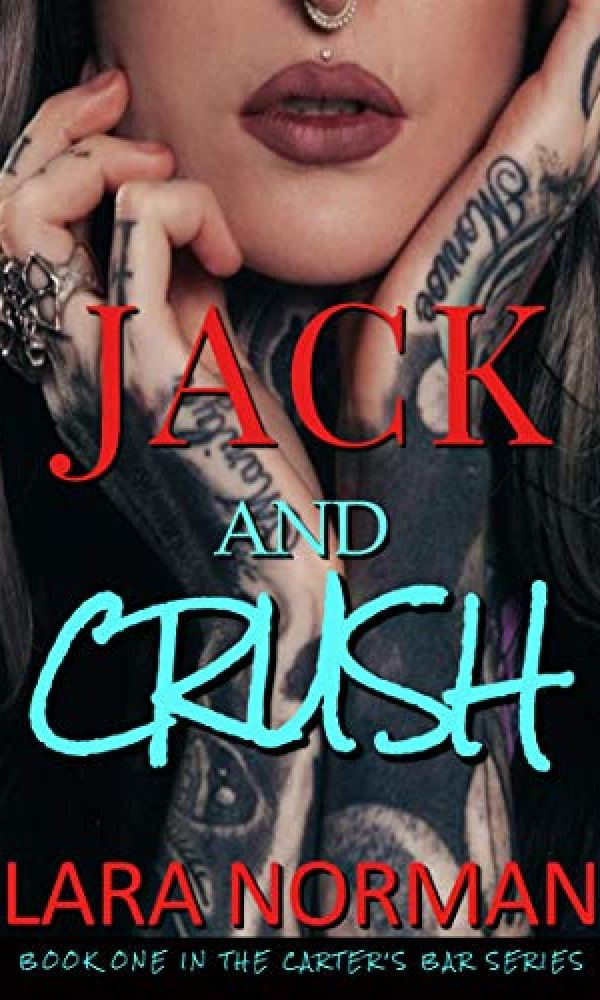 Jack and Crush