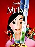 Mulan poster thumbnail