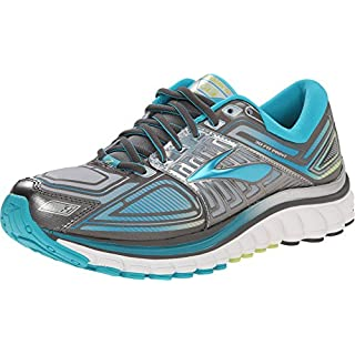 Brooks Women's Glycerin 13 On Road Running Shoes