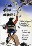 And God Spoke poster thumbnail