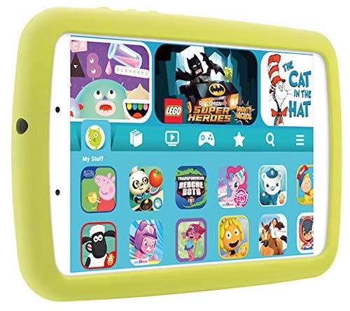 Samsung-Galaxy-Tab-A-Kids-Edition-8-32GB-WiFi-Tablet-Silver-2019-SM-T290NZSKXAR