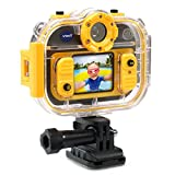 VTech Kidizoom Action Cam 180o (Frustration Free Packaging)