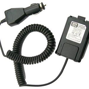 Uniden BC75XLT, 300-Channel Handheld Scanner, Emergency