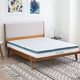 Linenspa-8-Inch-Memory-Foam-and-Innerspring-Hybrid-Medium-Firm-Feel-Twin-XL-Mattress-White