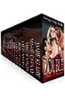 Double Your Pleasure: Menage Romance Mega Bundle