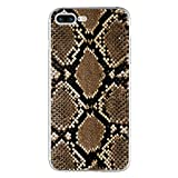 Leather Snake Scales KIU Green Print Silicone TPU Soft Phone case for Huawei Mate 7 8 9 10 lite Pro Y3 Y5 Y6 II Pro Y7 GR5,Green-print-A-05img,for Huawei GR5