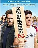 Neighbors 2: Sorority Rising [Blu-ray]