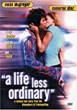 A Life Less Ordinary poster thumbnail