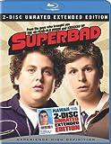 Superbad poster thumbnail