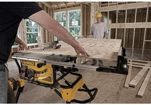 table-saw-guard