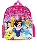 Disney Princess Mini 10' Backpack - A13563