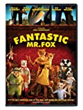 Fantastic Mr. Fox poster thumbnail