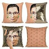 BadBananas Ruth Bader Ginsburg - Notorious RBG...