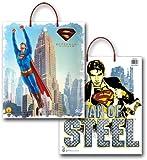 Rubie's Costume Co Superman Tot Bag Costume