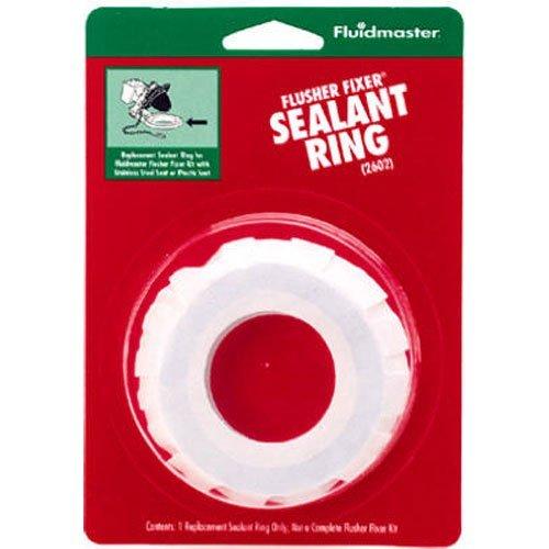 Fluidmaster 2602 Flush Valve Sealant Ring Plumbing E Shop
