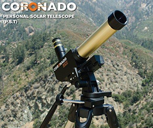 Meade Instruments Personal Solar Telescope